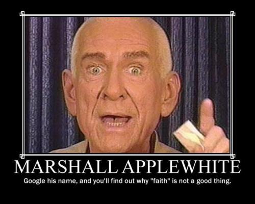 Like this trustworthy guy...
