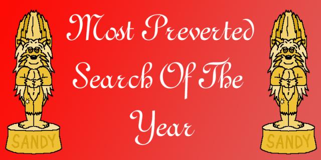award prevert
