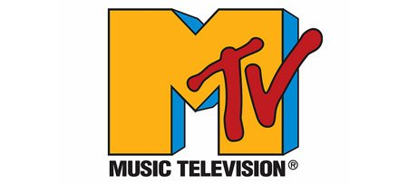 Back when MTV's acronym actually had some meaning!