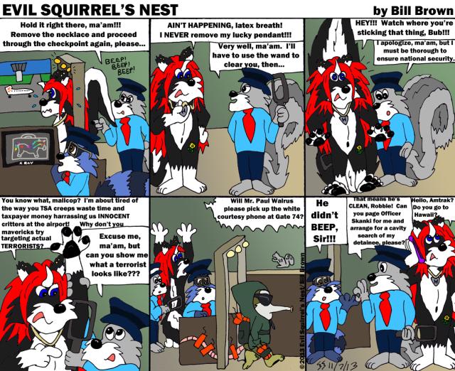 comic110713