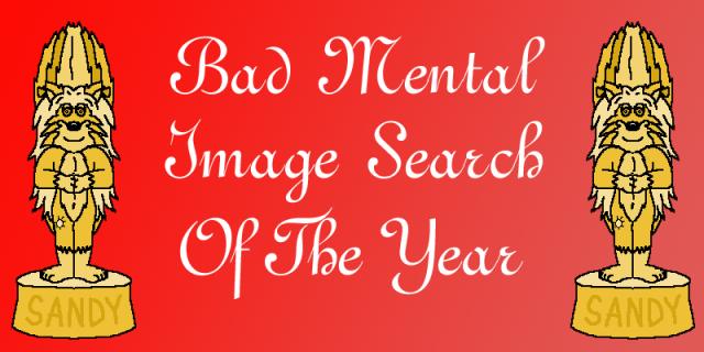 award mental