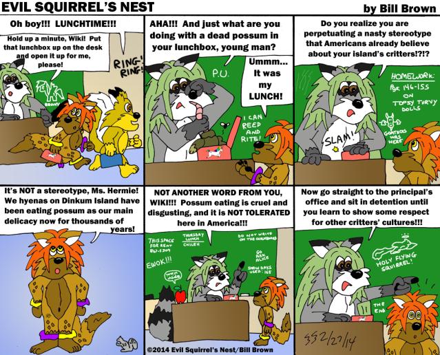comic22714