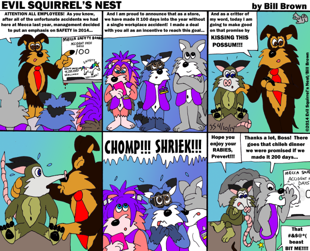 comic41014