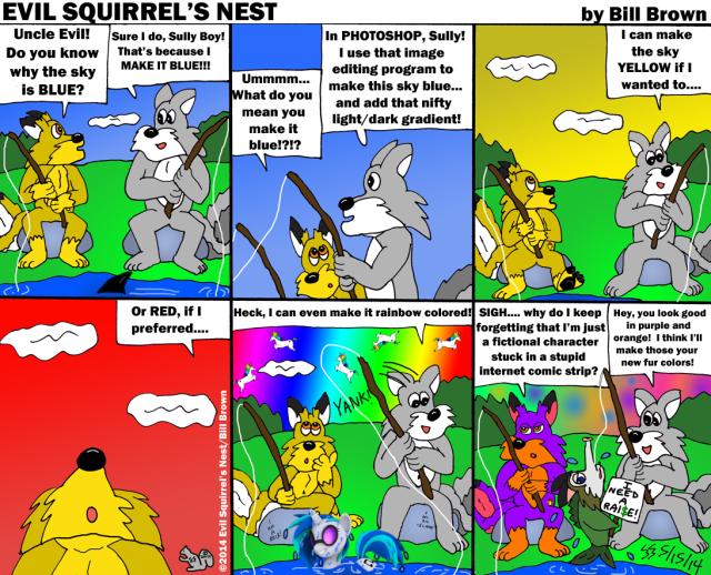 comic51514