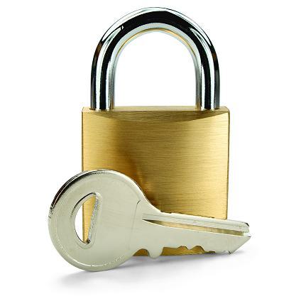 Key... lock... picked.... ha!