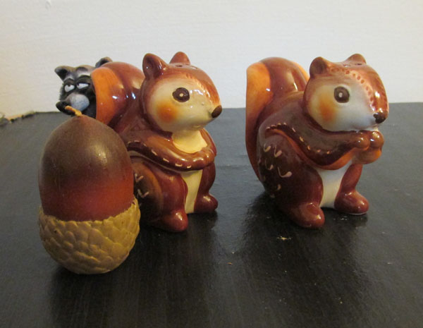 acornsquirrels2