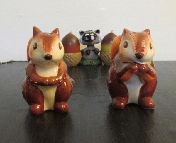 acornsquirrels3