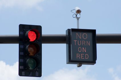 "Look up ""camera red light"" on Google, and this is all you get..."