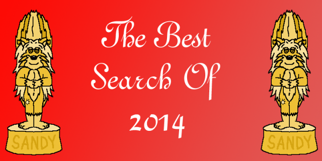 best search 2014