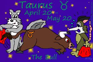 taurus buster es