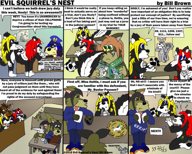 comic20515
