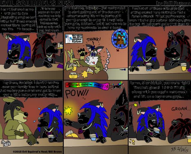 comic22615