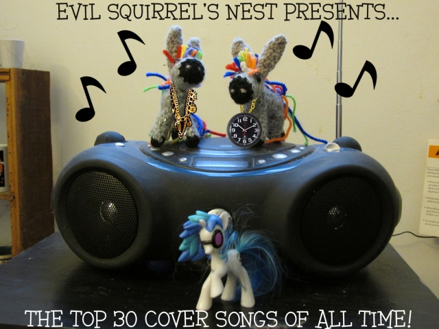 top30covers