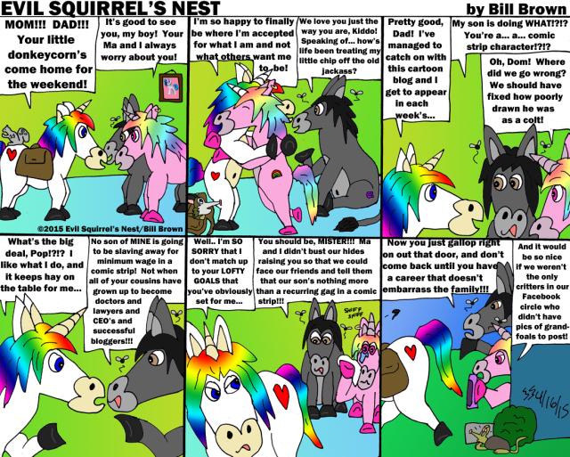comic41615