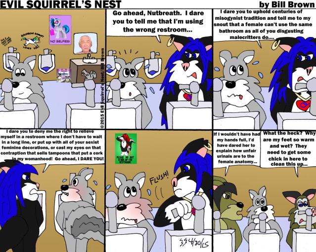 comic43015