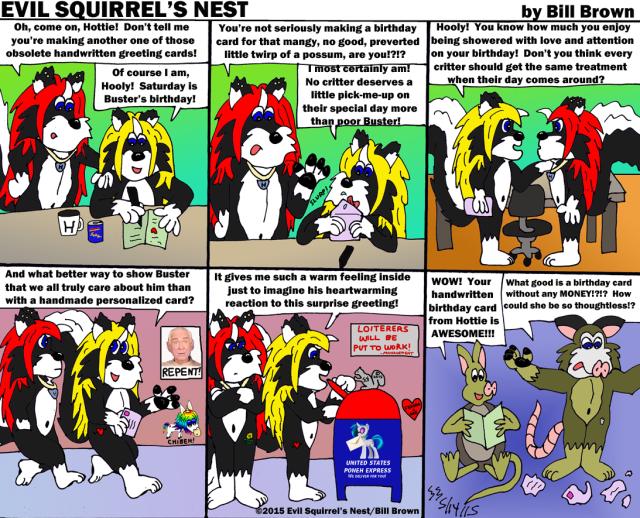 comic51415