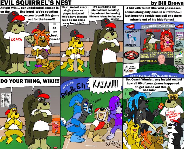 comic72315