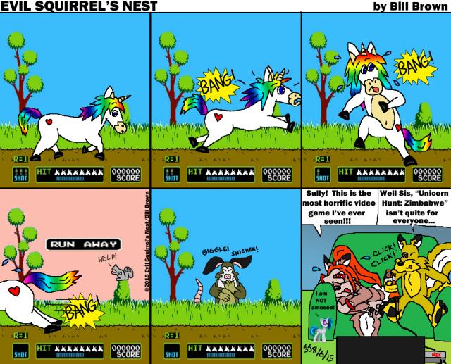 comic80615