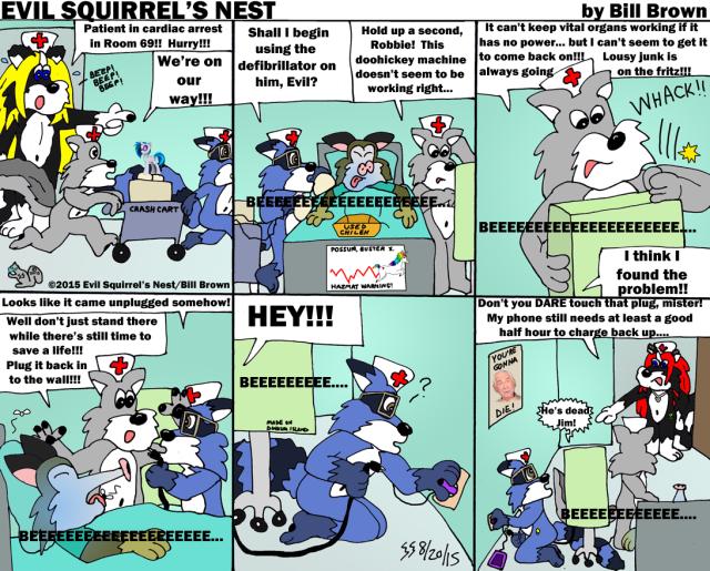 comic82015