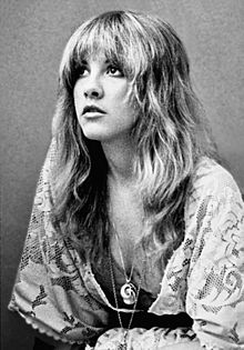Just about every Stevie except this one got caught in the crossfire of Superstition.