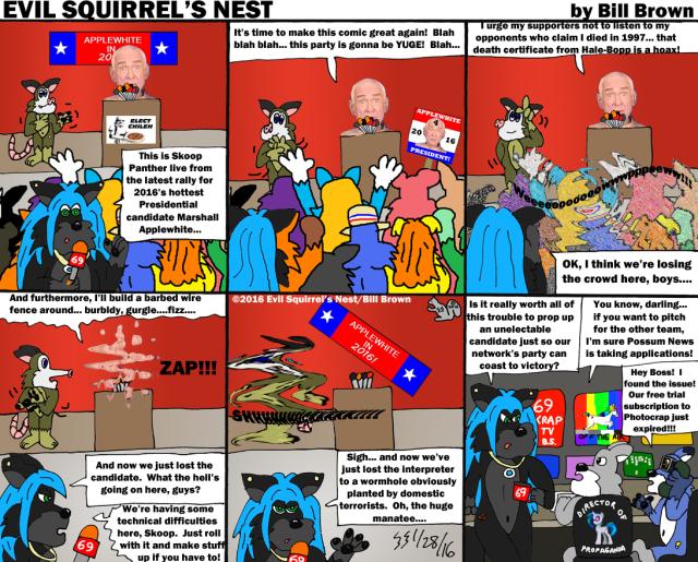 comic12816