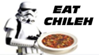 eat chileh