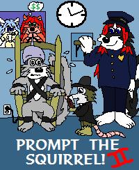 prompt logo 2