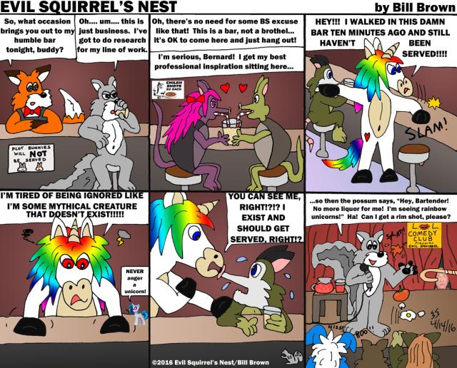 comic41416