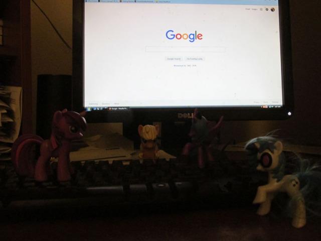 ponies2016001
