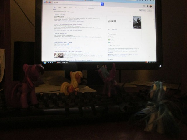 ponies2016002