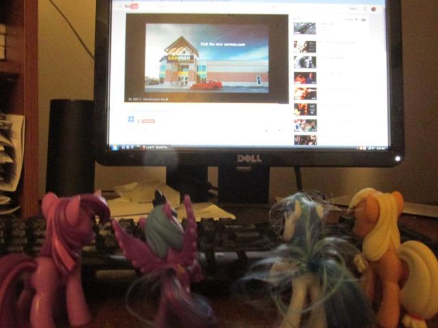 ponies2016003