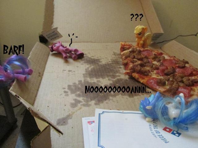 pony-pizza2