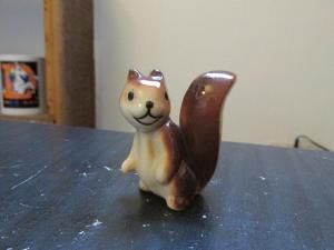 prozac-squirrel