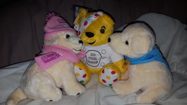 draliman-bears